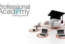 CLASSE CAPOVOLTA: metodologie, esempi concreti e istruzioni pratiche per promuovere l'apprendimento attivo e favorire l'inclusione