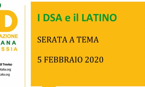 AID Treviso